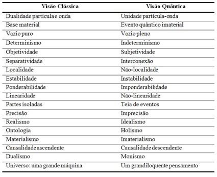 clasquan
